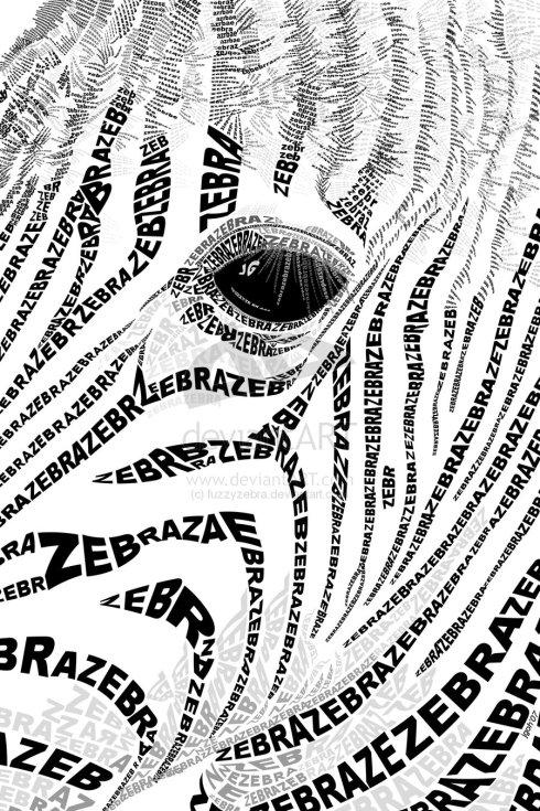 the_zebra_eye_by_fuzzyzebra